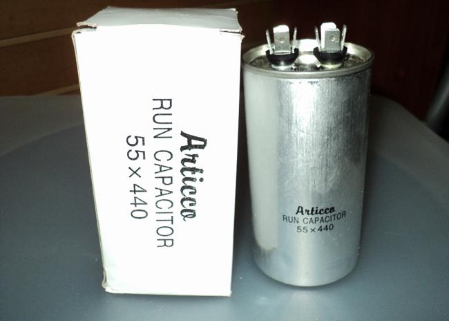venezuela buy motor run capacitor motor start capacitor