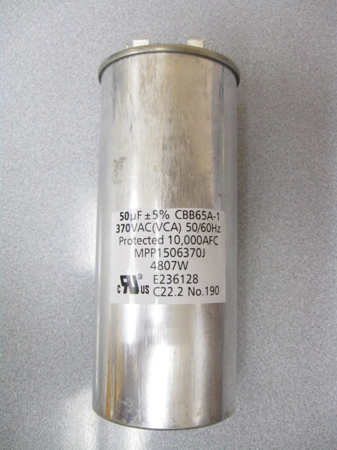 India Cbb65a 1 Capacitor For Air Conditioning And Refrigeration
